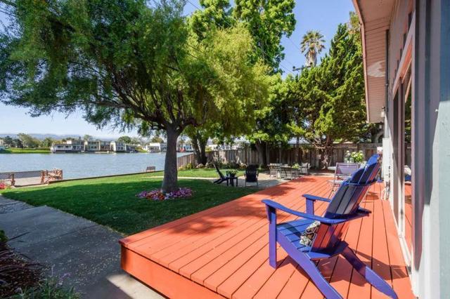 1727 Lake Street, San Mateo, CA 94403