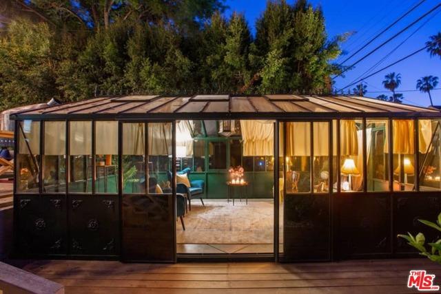 29. 1339 Coronado Terrace Los Angeles, CA 90026