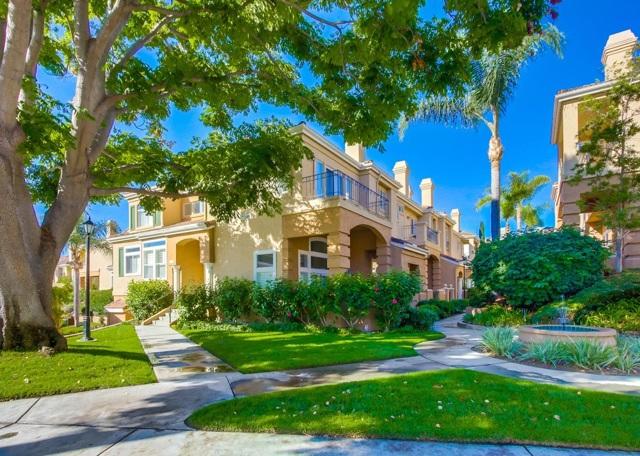 7240 Calabria Ct B, San Diego, CA 92122
