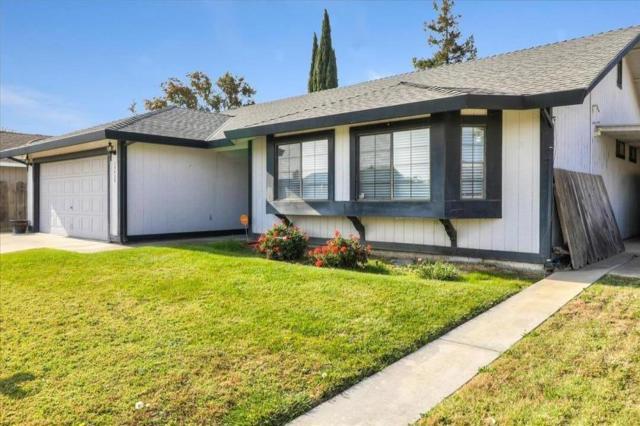 15455 Eagle Lane, Lathrop, CA 95330