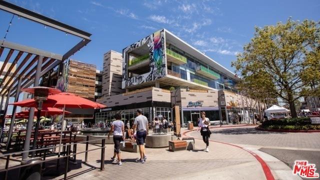 6241 Crescent Park, Playa Vista, CA 90094 Photo 26