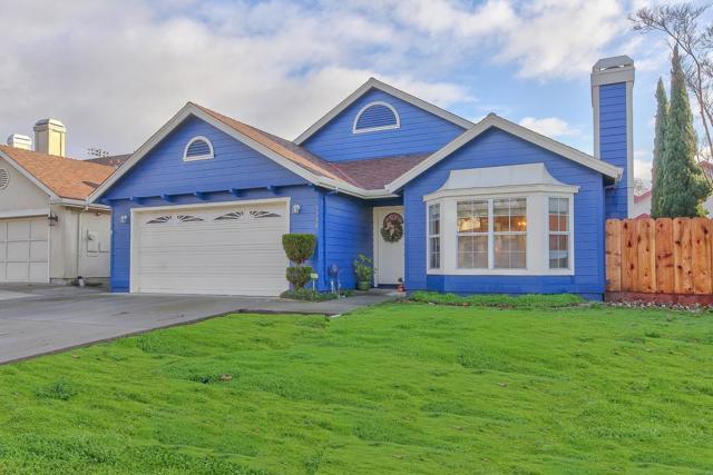 1730 New Haven Way, Salinas, CA 93906