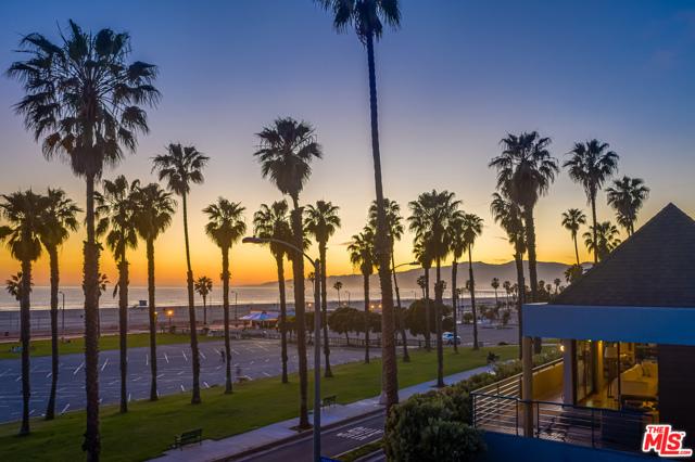 117 HART Avenue, Santa Monica, CA 90405