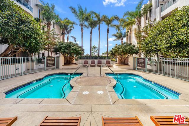 5625 Crescent Park West, Playa Vista, CA 90094 Photo 15