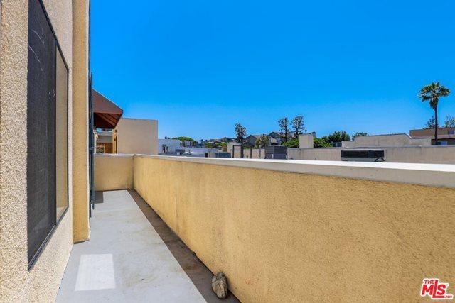 28. 2540 S Centinela Avenue #2 Los Angeles, CA 90064