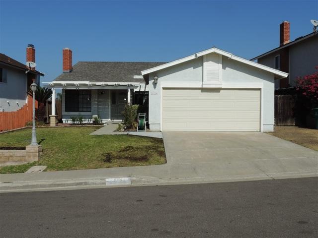 8924 La Cintura Ct, San Diego, CA 92129