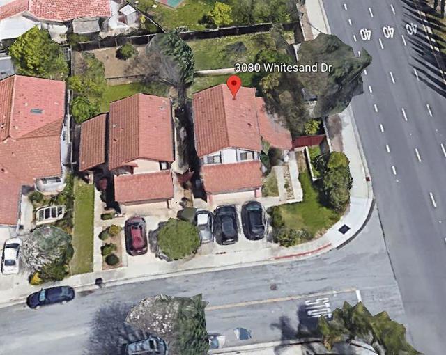 3080 Whitesand Drive, San Jose, CA 95148