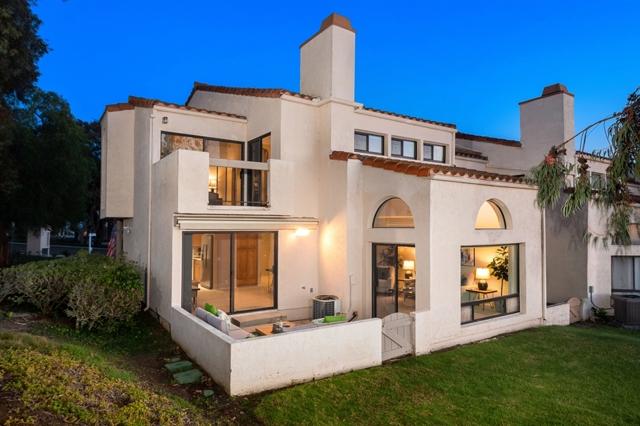 4890 Renovo Way, San Diego, CA 92124