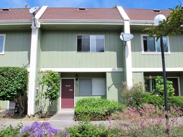 165 Harbor Oaks Circle, Santa Cruz, CA 95062