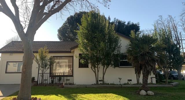 229 Carlson Street, King City, CA 93930