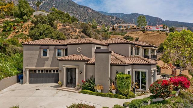 2230 Kinclair Dr, Pasadena, CA 91107 Photo 8