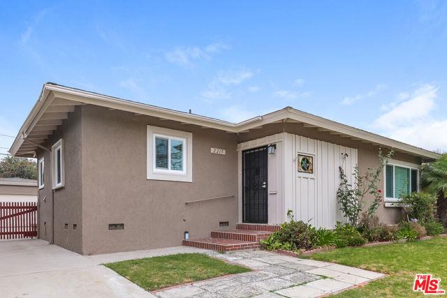 2215 Josie Ave, Long Beach, CA 90815