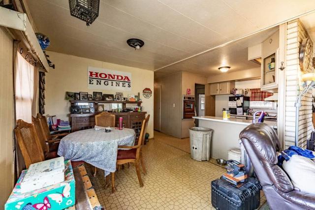 30. 50776 Pine Canyon Road King City, CA 93930
