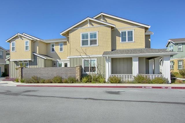 10 Lola Way, Santa Cruz, CA 95062