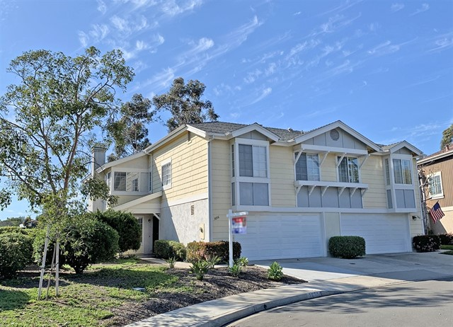3056 West Fox Run Way, San Diego, CA 92111