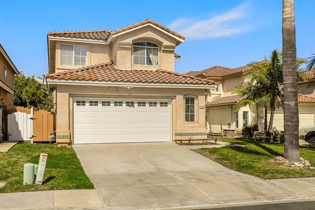 11365 Alvarez Meadow Ct, San Diego, CA 92126