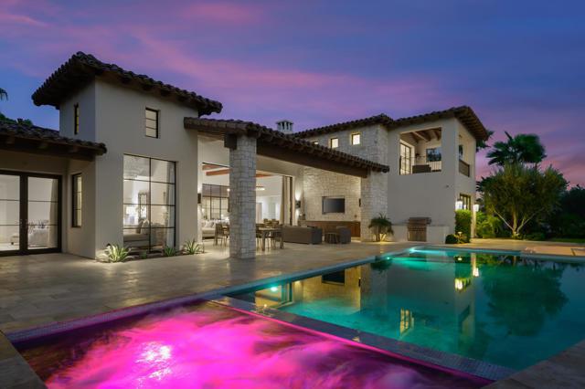 53773 Via Bellagio, La Quinta, CA 92253