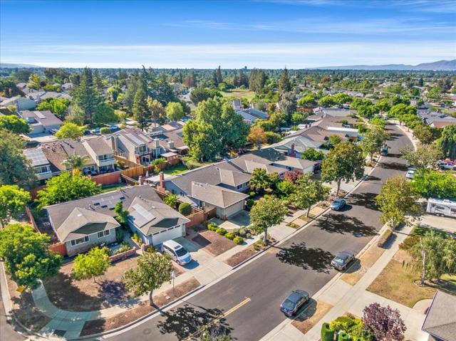 38. 5229 Rafton Drive San Jose, CA 95124