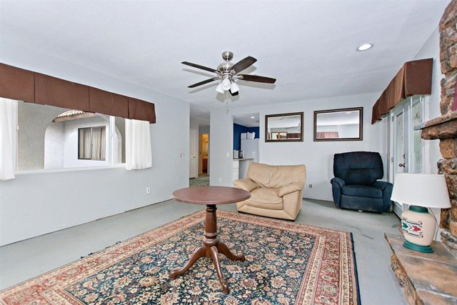 Image 15 of 16205 Johnson Rd, Desert Hot Springs, CA 92241