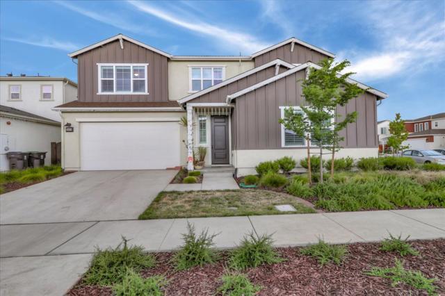 18453 Keswick Drive, Lathrop, CA 95330