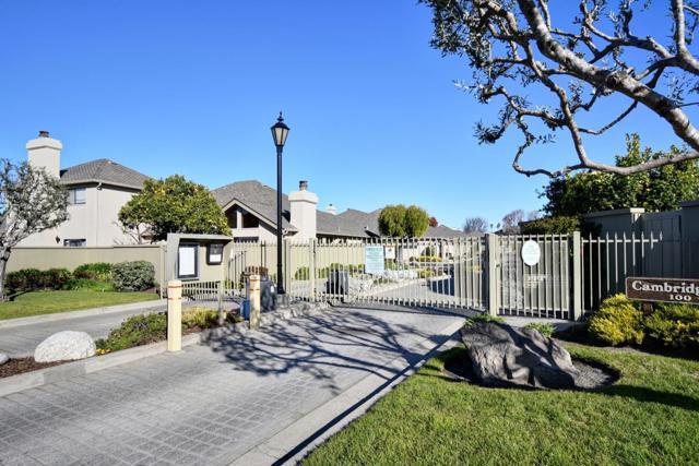 124 Nissen Road 3, Salinas, CA 93901