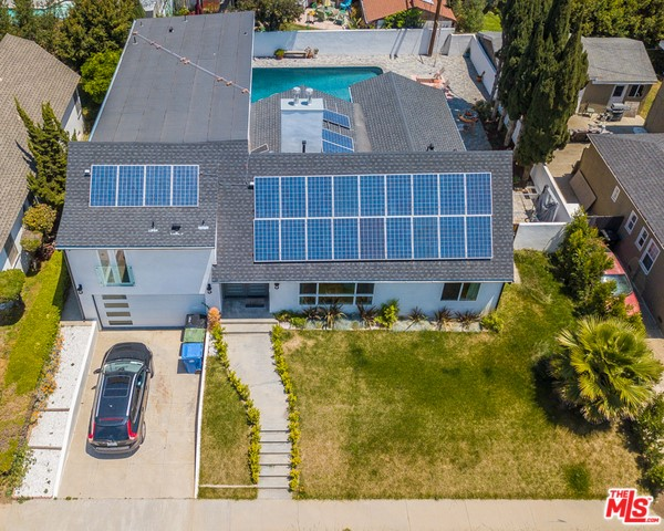 5528 MARBURN Avenue, Los Angeles, CA 90043