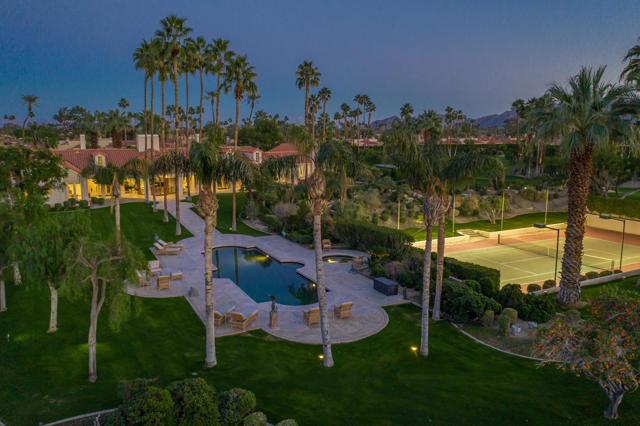 Image 35 of 40315 Cholla Ln, Rancho Mirage, CA 92270