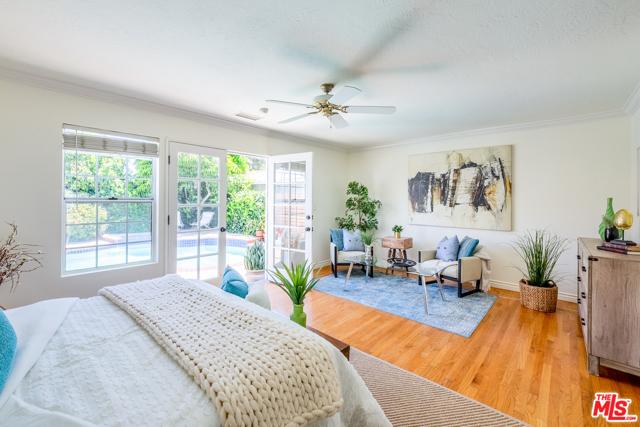 19. 5329 E Coralite Street Long Beach, CA 90808