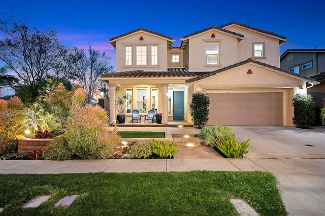 1000 Strawberry Creek Street, Chula Vista, CA 91913
