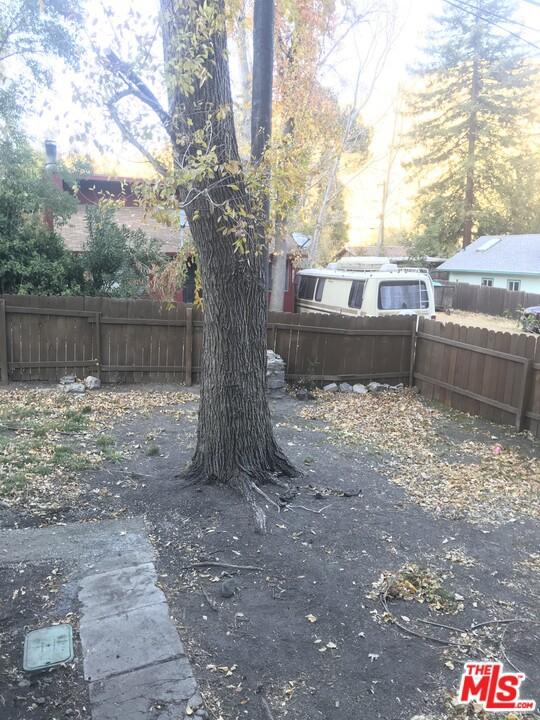 14043 Meadow Ln, Lytle Creek, CA 92358 Photo 32