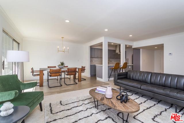 4647 WILLIS Avenue 303, Sherman Oaks, CA 91403