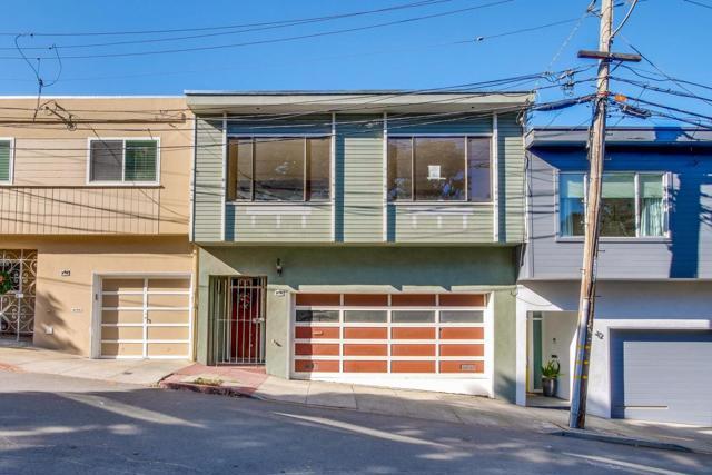44 Bonview St, San Francisco, CA 94110