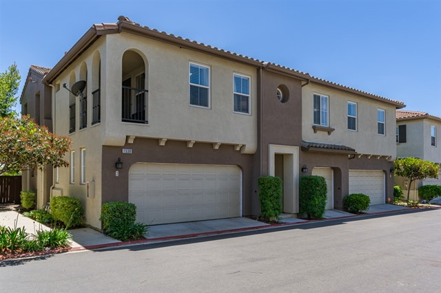 1538 Bluffside Dr. Unit 1 1, Chula Vista, CA 91915