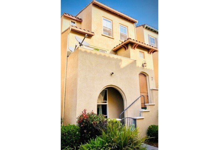 758 Broadway 29, Chula Vista, CA 91910