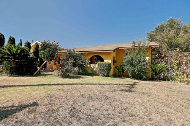 3231 E Green Street, Pasadena, California 91107, 3 Bedrooms Bedrooms, ,2 BathroomsBathrooms,Residential,For Sale,E Green,819004344