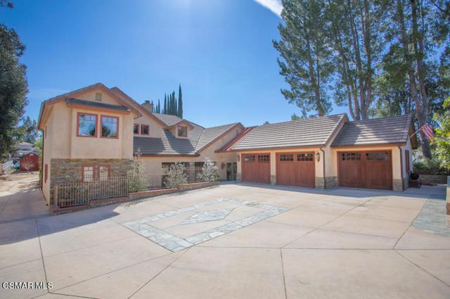Photo of 1396 Rancho Lane, Thousand Oaks, CA 91362