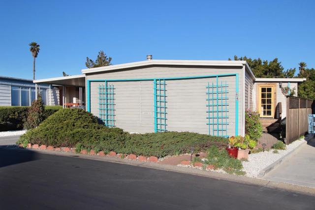 2395 W. Delaware Avenue 84, Santa Cruz, CA 95060
