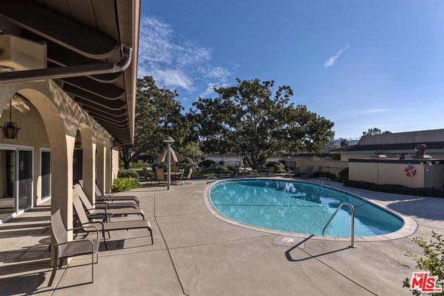 76 LA CUMBRE Circle, Santa Barbara, CA 93105