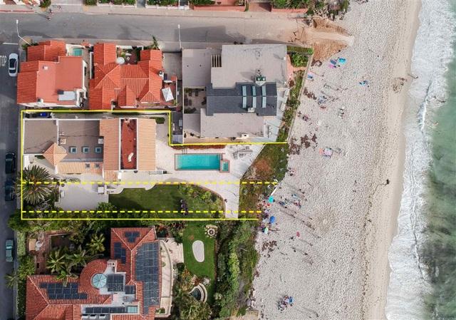 7310 Vista Del Mar, La Jolla, CA 92037