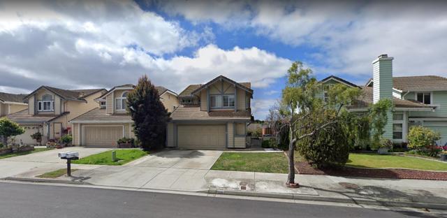 609 Wool Drive, Milpitas, CA 95035