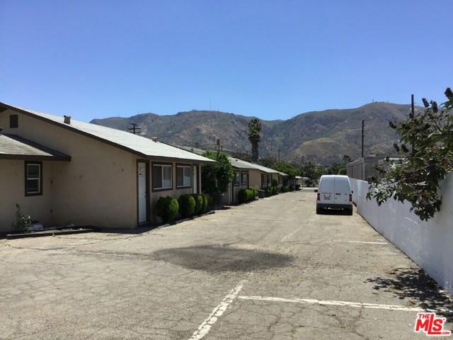 1445 E Main Street, Santa Paula, CA 93060