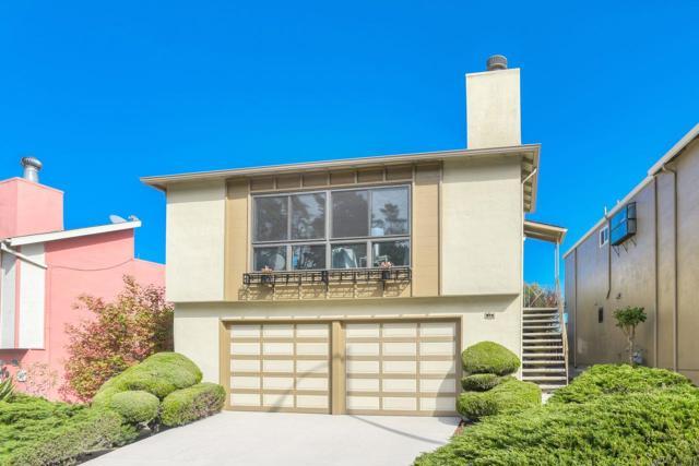 11 Canterbury Avenue, Daly City, CA 94015