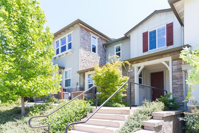1601 3rd Avenue 104, Walnut Creek, CA 94597