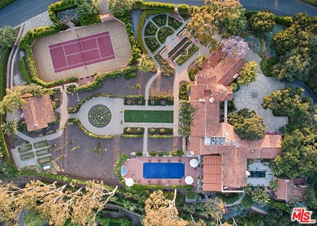 Image 33 of 296 Las Entradas Dr, Santa Barbara, CA 93108