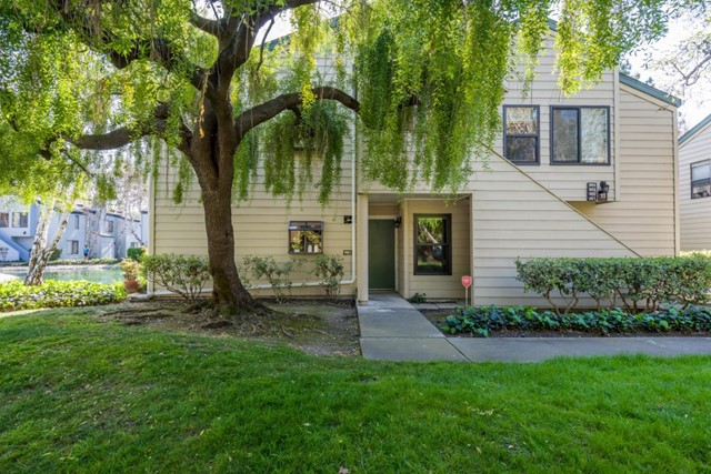 905 Middlefield Road 961, Mountain View, CA 94043