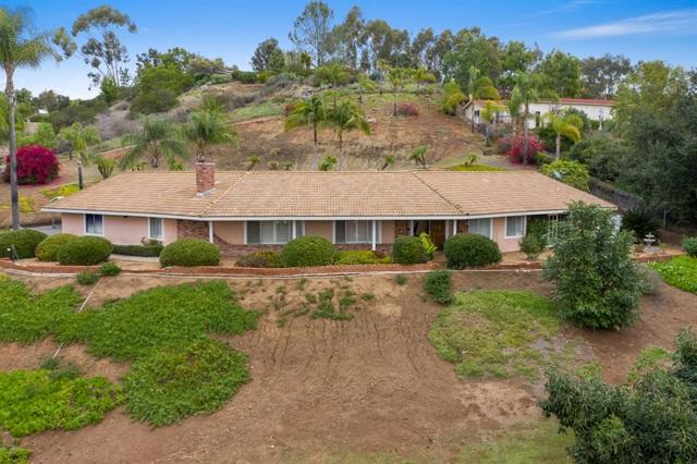 2054 Eucalyptus Ave., Escondido, CA 92029
