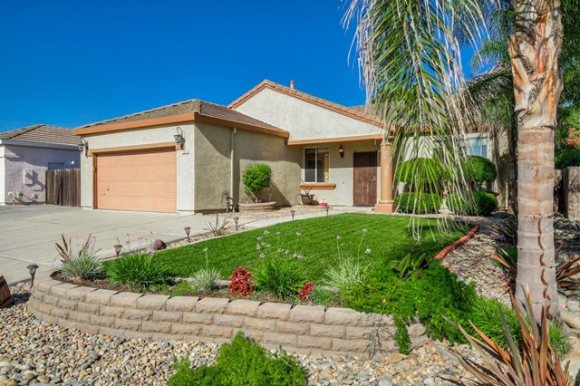 345 Lakespring Place, Oakley, CA 94561