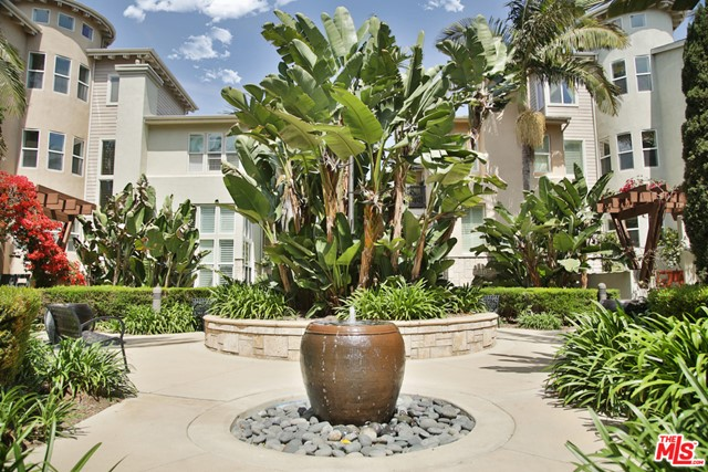 6020 Celedon, Playa Vista, CA 90094 Photo 31