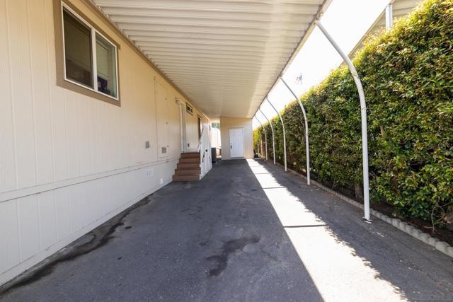 28. 1575 W Valley Pkwy #74 Escondido, CA 92029