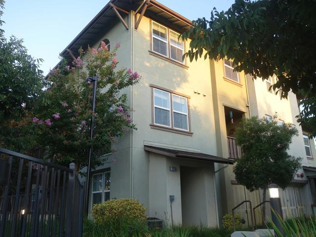 780 Luna Park Drive, San Jose, CA 95112